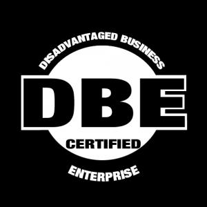 dbe_logo